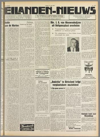 Eilanden-nieuws. Christelijk streekblad op gereformeerde grondslag 1967-04-14