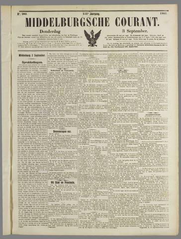 Middelburgsche Courant 1908-09-03