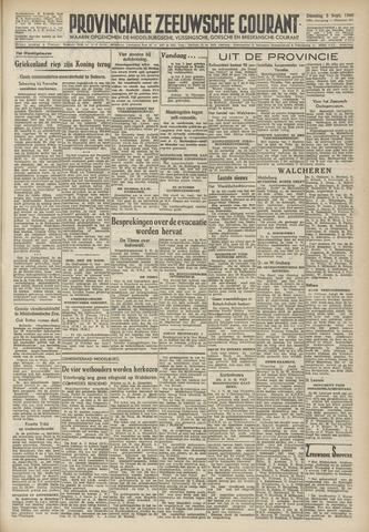 Provinciale Zeeuwse Courant 1946-09-03