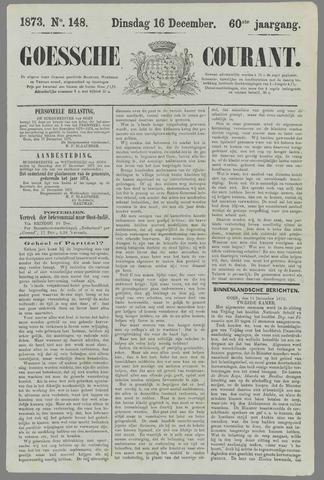 Goessche Courant 1873-12-16
