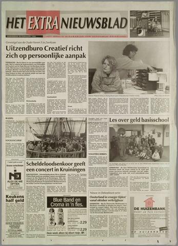 Zierikzeesche Nieuwsbode 1996-02-28