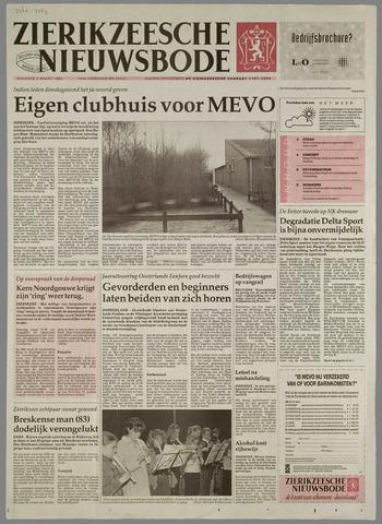Zierikzeesche Nieuwsbode 1998-03-09