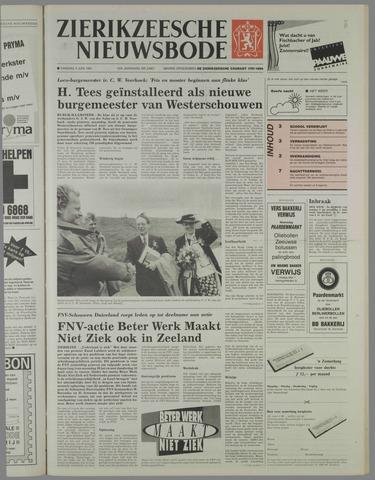 Zierikzeesche Nieuwsbode 1991-06-04