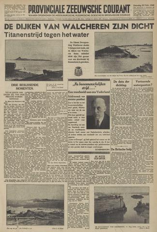 Provinciale Zeeuwse Courant 1946-02-23