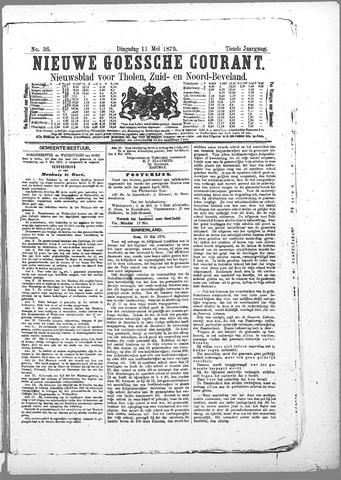 Nieuwe Goessche Courant 1875-05-07