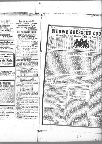 Nieuwe Goessche Courant 1879-06-17