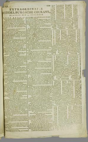 Middelburgsche Courant 1810-12-24