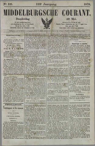 Middelburgsche Courant 1879-05-29