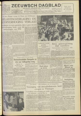 Zeeuwsch Dagblad 1955-06-02