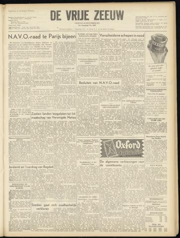 de Vrije Zeeuw 1955-12-16