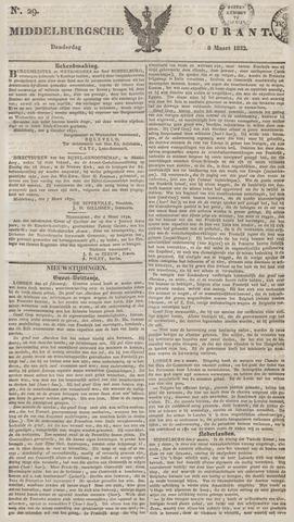 Middelburgsche Courant 1832-03-08