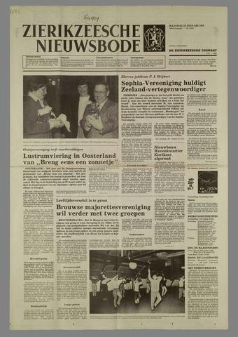 Zierikzeesche Nieuwsbode 1984-01-16