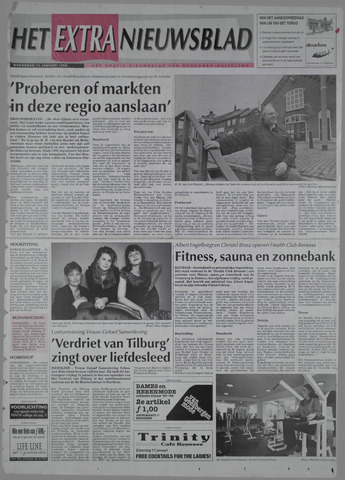 Zierikzeesche Nieuwsbode 1998-01-14