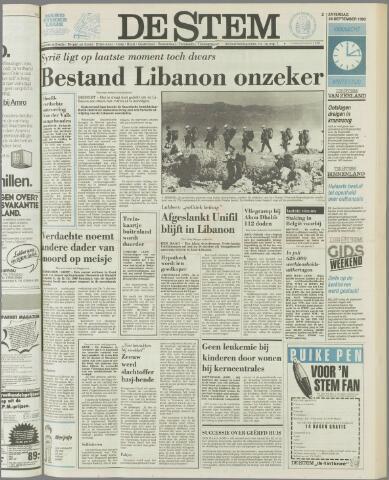 de Stem 1983-09-24
