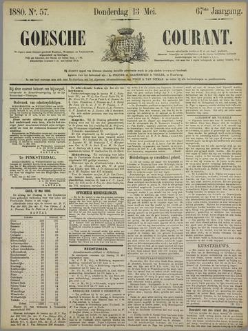 Goessche Courant 1880-05-13