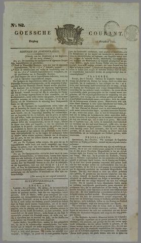 Goessche Courant 1832-10-12