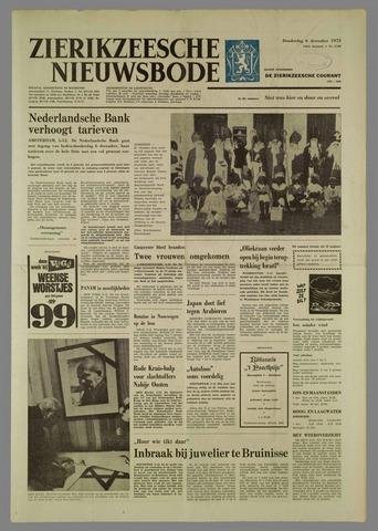 Zierikzeesche Nieuwsbode 1973-12-06