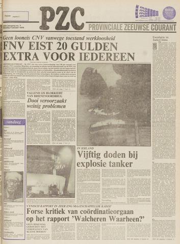 Provinciale Zeeuwse Courant 1979-01-09
