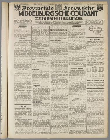 Middelburgsche Courant 1935-06-12