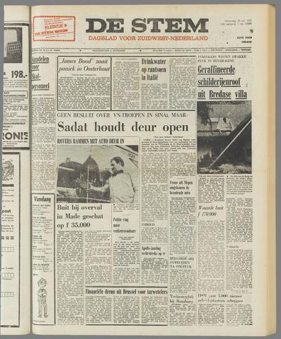 de Stem 1975-07-23