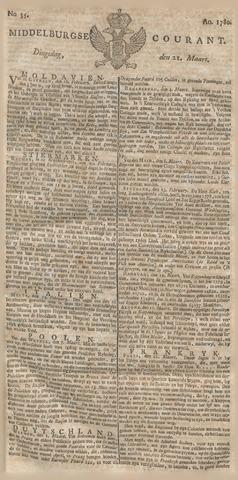 Middelburgsche Courant 1780-03-21
