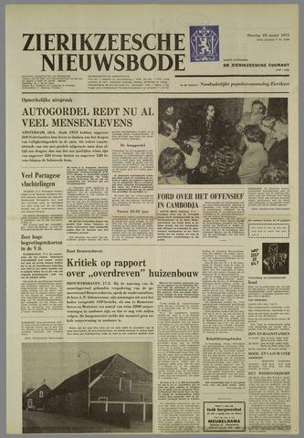 Zierikzeesche Nieuwsbode 1975-03-18