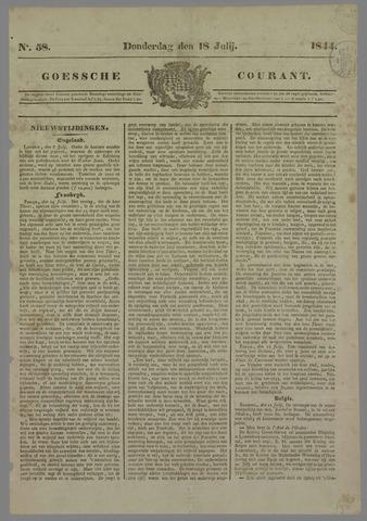 Goessche Courant 1844-07-18