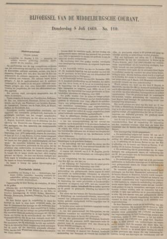 Middelburgsche Courant 1869-07-08