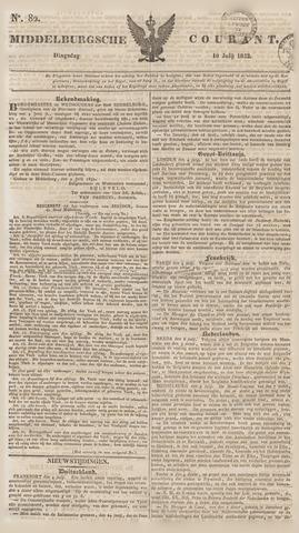 Middelburgsche Courant 1832-07-10