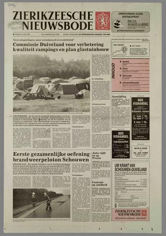 Zierikzeesche Nieuwsbode 1995-06-16