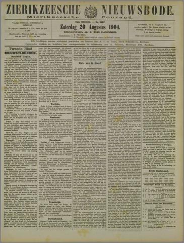 Zierikzeesche Nieuwsbode 1904-08-20