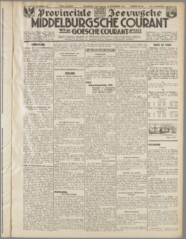 Middelburgsche Courant 1934-11-12