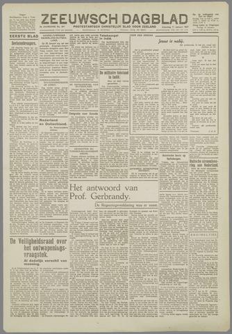 Zeeuwsch Dagblad 1947-01-11