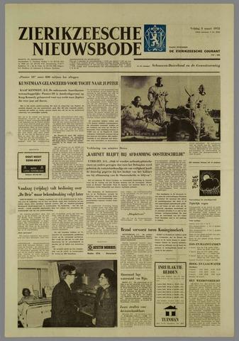 Zierikzeesche Nieuwsbode 1972-03-03
