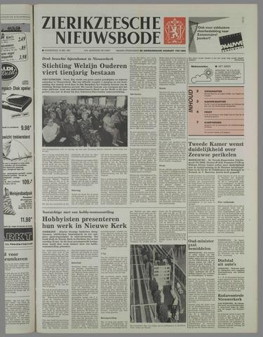 Zierikzeesche Nieuwsbode 1991-05-16