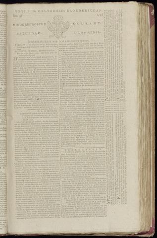 Middelburgsche Courant 1795-04-11