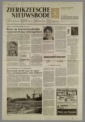 Zierikzeesche Nieuwsbode 1990-10-30