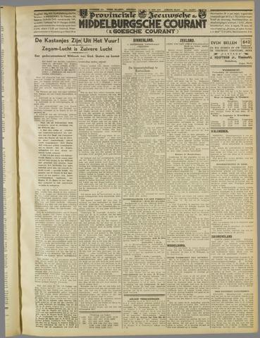 Middelburgsche Courant 1938-05-24