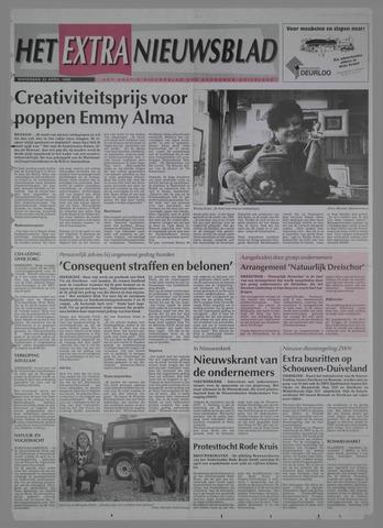 Zierikzeesche Nieuwsbode 1998-04-22