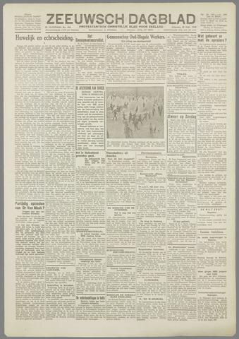 Zeeuwsch Dagblad 1946-09-28