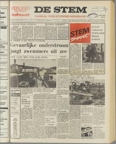 de Stem 1975-07-07