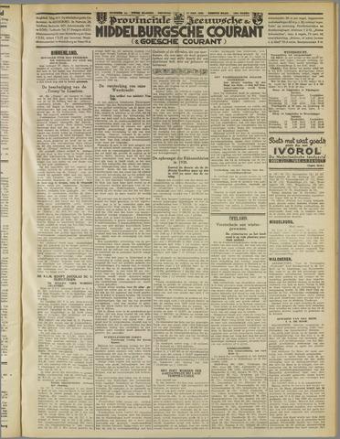 Middelburgsche Courant 1939-01-17