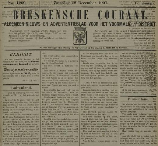 Breskensche Courant 1907-12-28