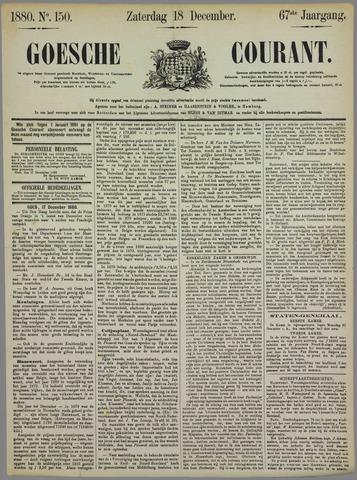 Goessche Courant 1880-12-18