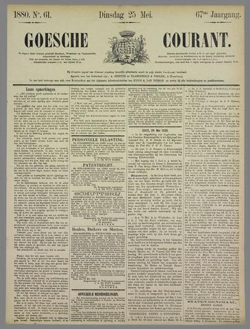 Goessche Courant 1880-05-25