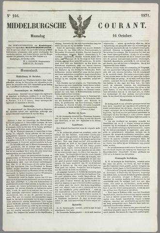 Middelburgsche Courant 1871-10-16