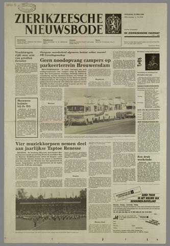 Zierikzeesche Nieuwsbode 1990-05-22