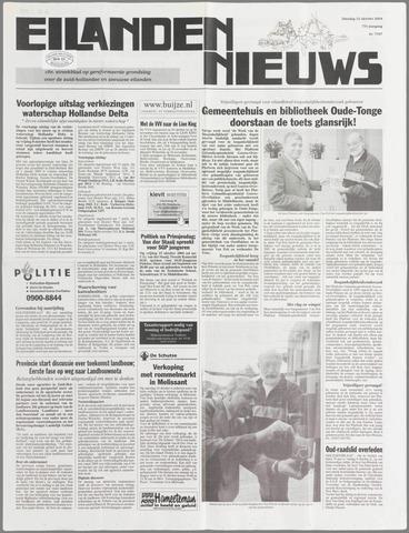 Eilanden-nieuws. Christelijk streekblad op gereformeerde grondslag 2004-10-12