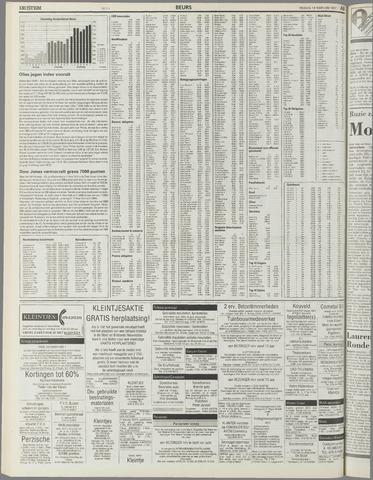 Pieter Van Der Eijken Kantoormeubelen.De Stem 14 Februari 1997 Pagina 8 Krantenbank Zeeland