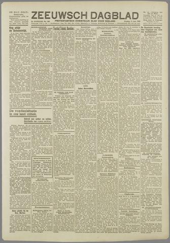 Zeeuwsch Dagblad 1946-06-11